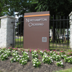 13_NJ_NorthamptonCrossing_PropertySign02_206x206