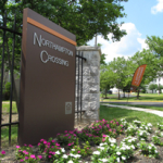 14_NJ_NorthamptonCrossing_PropertySign04_206x206