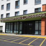 14_NorthamptonCrossing_Exterior01_206x206_2013Q2