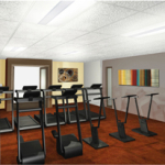 NorthamptonCrossing_Render_FitnessCenter206x206